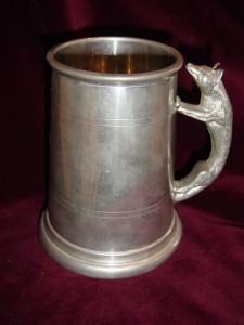 fox-handle-sheffield-pewter-mug1